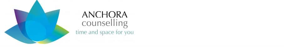 Anchora Counselling